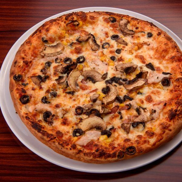 pizza suprema2