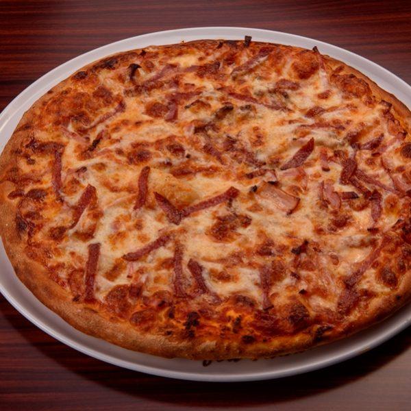 PIZZA CON CARNI (3)