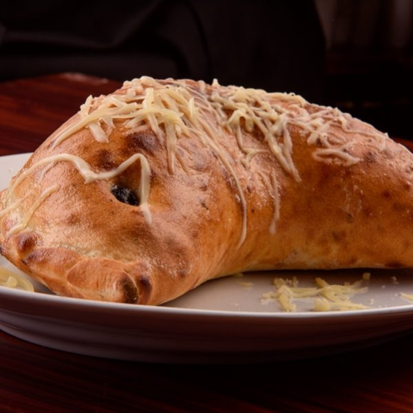 pizza calzone5