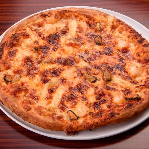 pizza la scoica2