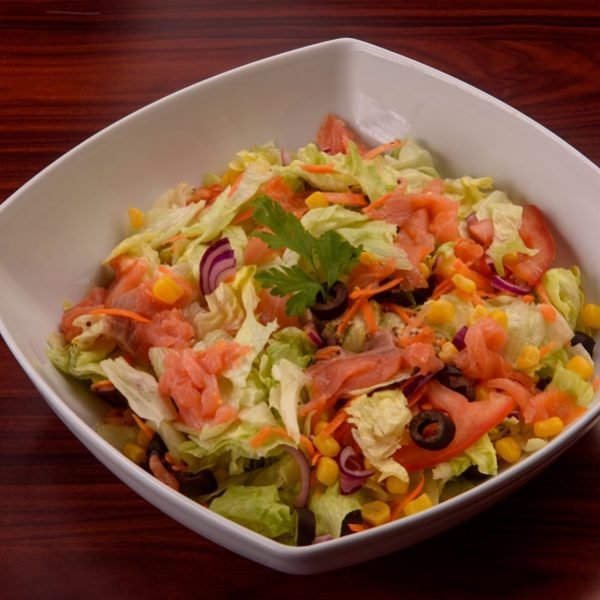 salata somon fume1