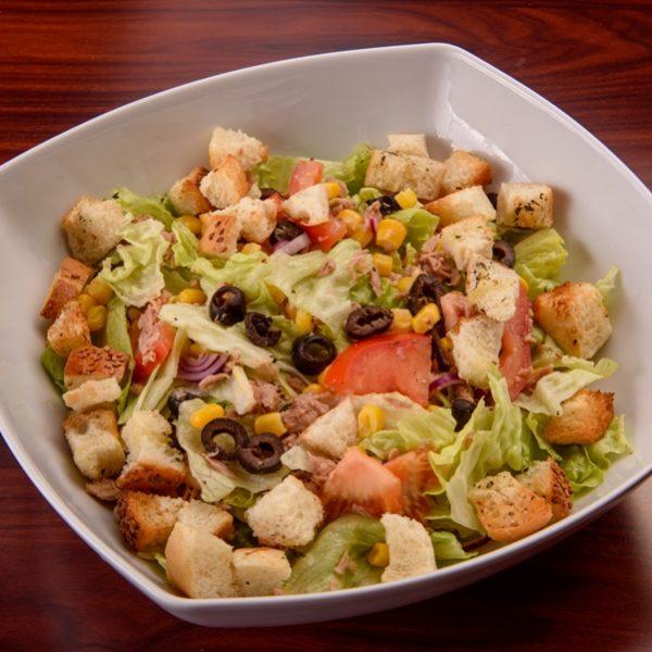salata ton2