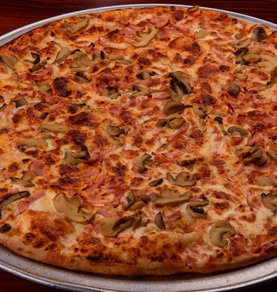 pizza-proscitto-fungi