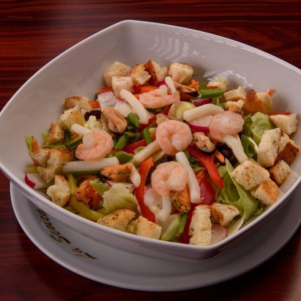 salata scoica5