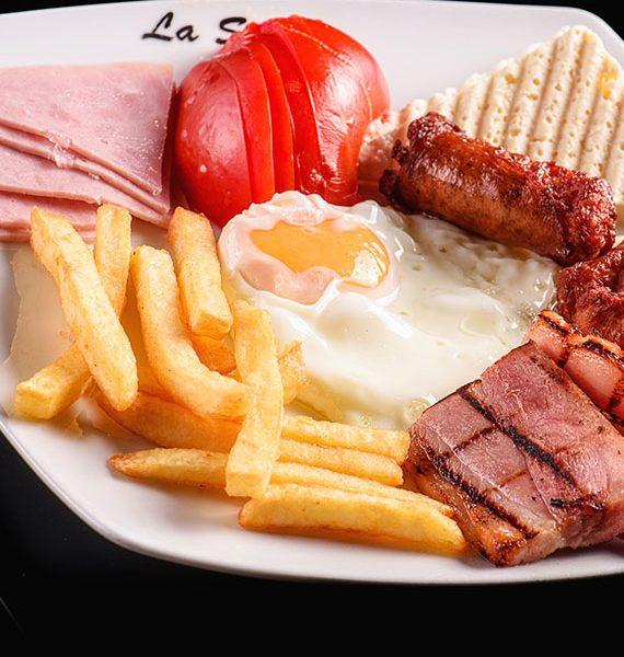 mic-dejun-1