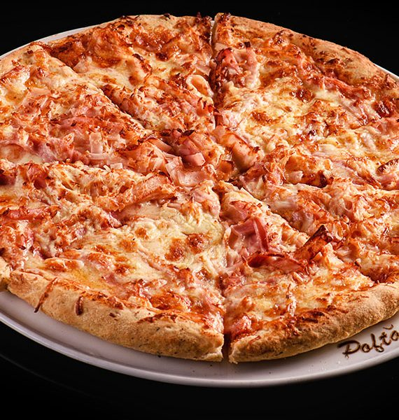 pizza-bianca
