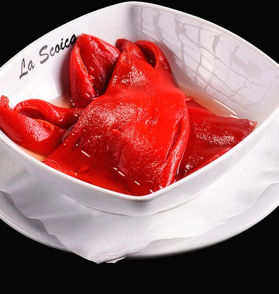salata-ardei-capia