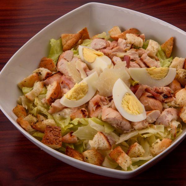 salata caesar5