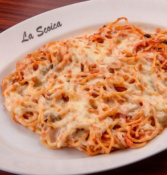 spageti-al-forno