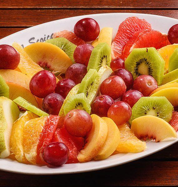 platou-de-fructe